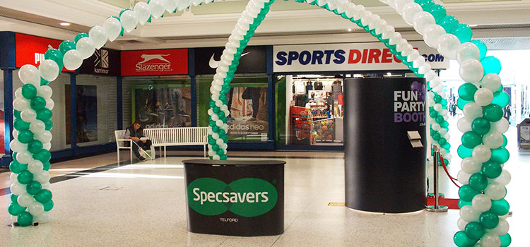 corporate_specsavers-event