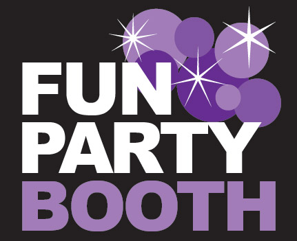 Fun Party Booth