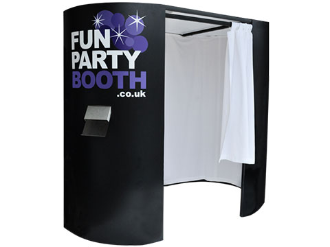 funpartybooth-cslide3